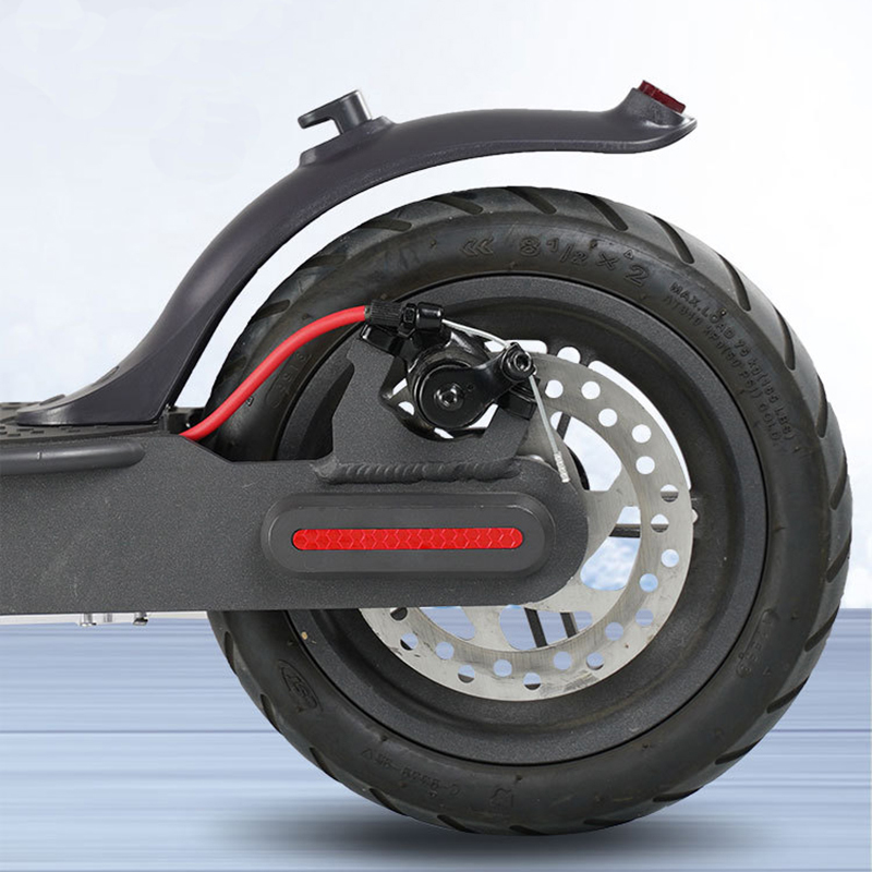 mudguard for xiaomi scooter_1