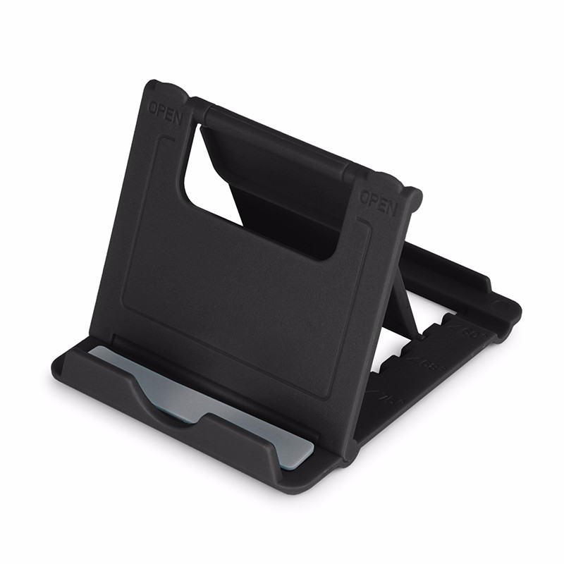 Universal 5 Degrees Phone Holder For IPhone For Xiaomi Phone Holder Stand Mobile Smartphone Support Adjustable Tablet Stand