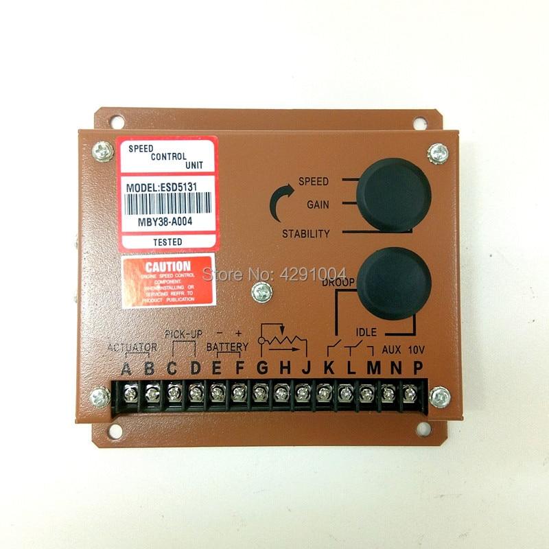 qualidade regulador unidade controle 05