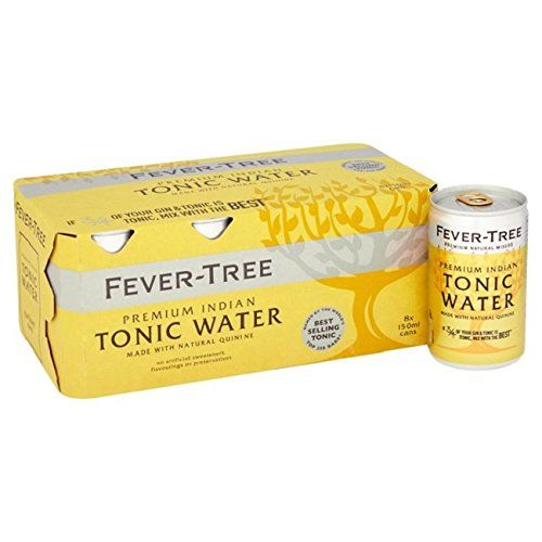 FEVER.I.TONIC 8ER DS0,15