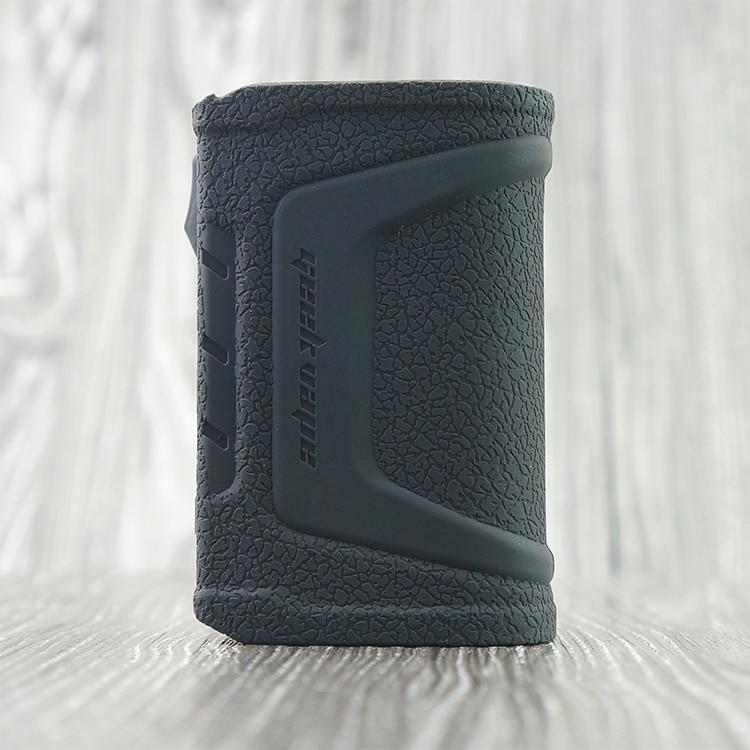1pcs Silicone Case For Geekvape Aegis Legend Kit 200W Pod Mod Vape Texture Skin Rubber Sleeve Protective Cover Fit Aegis Legend