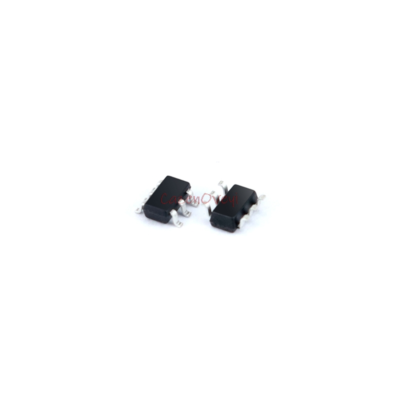 10pcs/lot PAM2803AAF095 PAM2803 SOT23-6