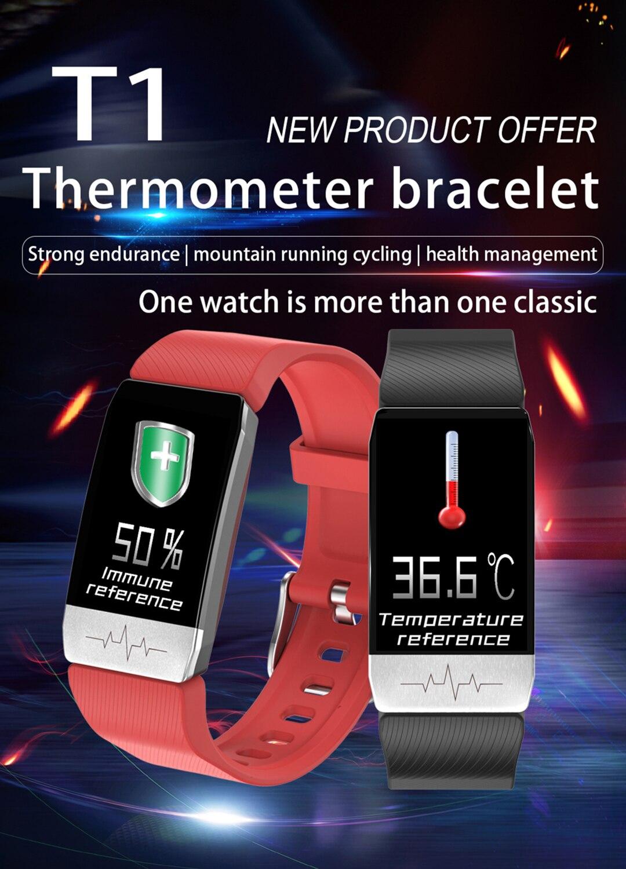 chamada freqüência cardíaca pulseira inteligente para android ios
