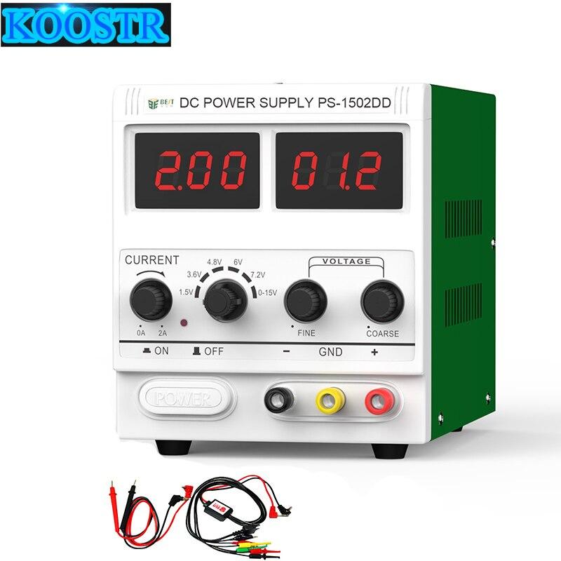 60W Saldatura Saldatura Ferro Repair Tool Kit regolazione della temperatura termostatica