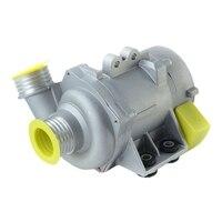 Motor elétrico Da Bomba de Água para Bmw 128I 328I 528I X3 X5 Z4 Substitui 11517586925|Bombas de água| |  -