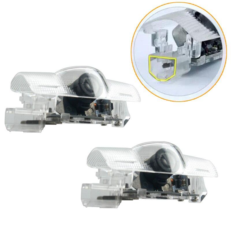 2 светодиодный т., Светодиодные проекторы для автомобилей Toyota Prius Land Cruiser PRADO LC120 LC150 Camry Reiz Highlander