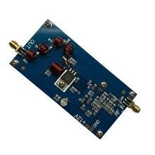 15W RF FM Transmitter Amplifier MHZ-108 MHZ Power for Ham Radio Amplifier