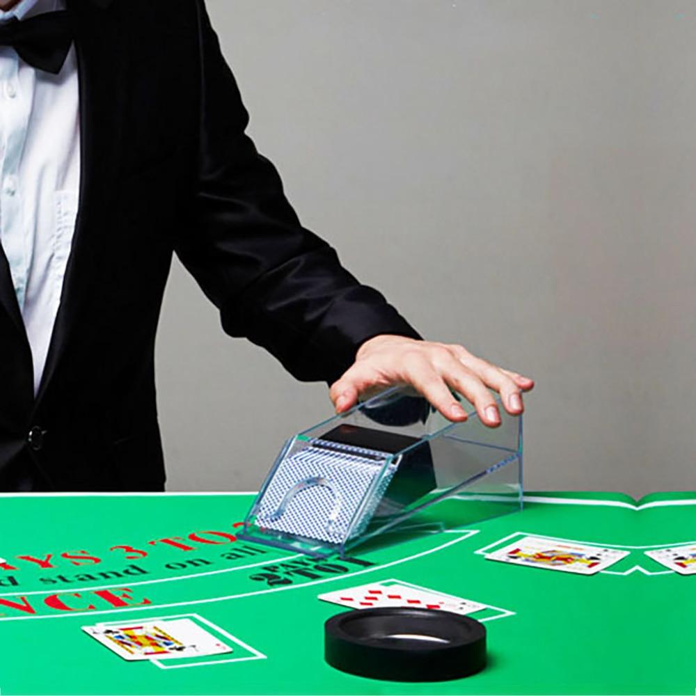 Casino lino lakes