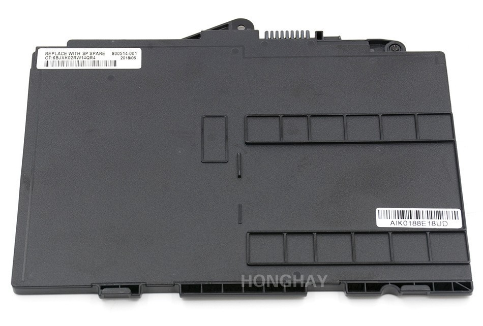 G3 800514-001N HSTNN-UB6T Tablet