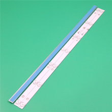 Tv-Bands Backlight 32inch LED for DEXP F32d7000b/32inch/Led-bars/.. 597mm