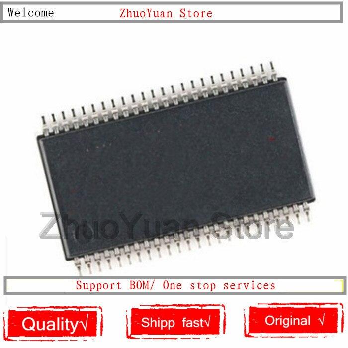 1PCS/lot New Original  ISP1181 ISP1181BDGG TSSOP-48 IC Chip