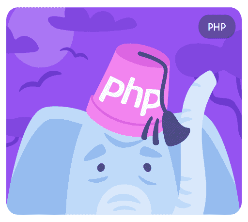 PHP字符串截取