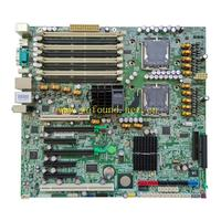 100% working for HP xw8600 xw6600 Workstation motherboard 480024 001 439241 001