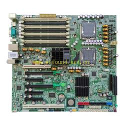 Xw8600 xw6600 Workstation motherboard 480024-001 439241-001