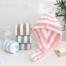Женские полотенца для ванной комнаты из микрофибры полотенце