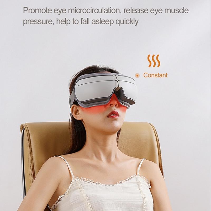 Joyroom Smart Eye Massager price in Bangladesh 7