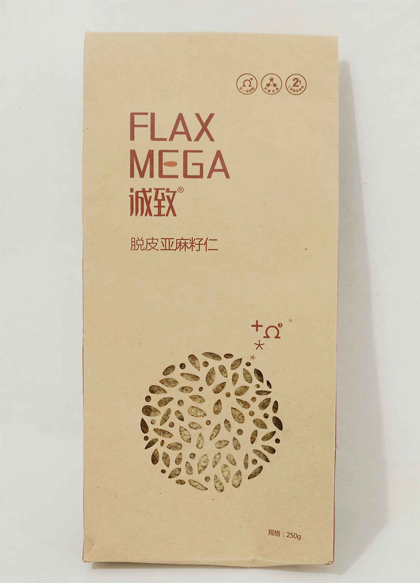 Peeled flaxseed kernel ,flax seed kernel ,flaxseed granule healthy Nutritious Edible agricultural products Miscellaneous grains