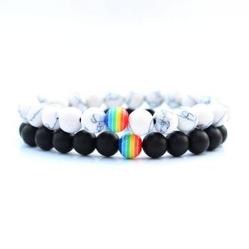 LGBT armband