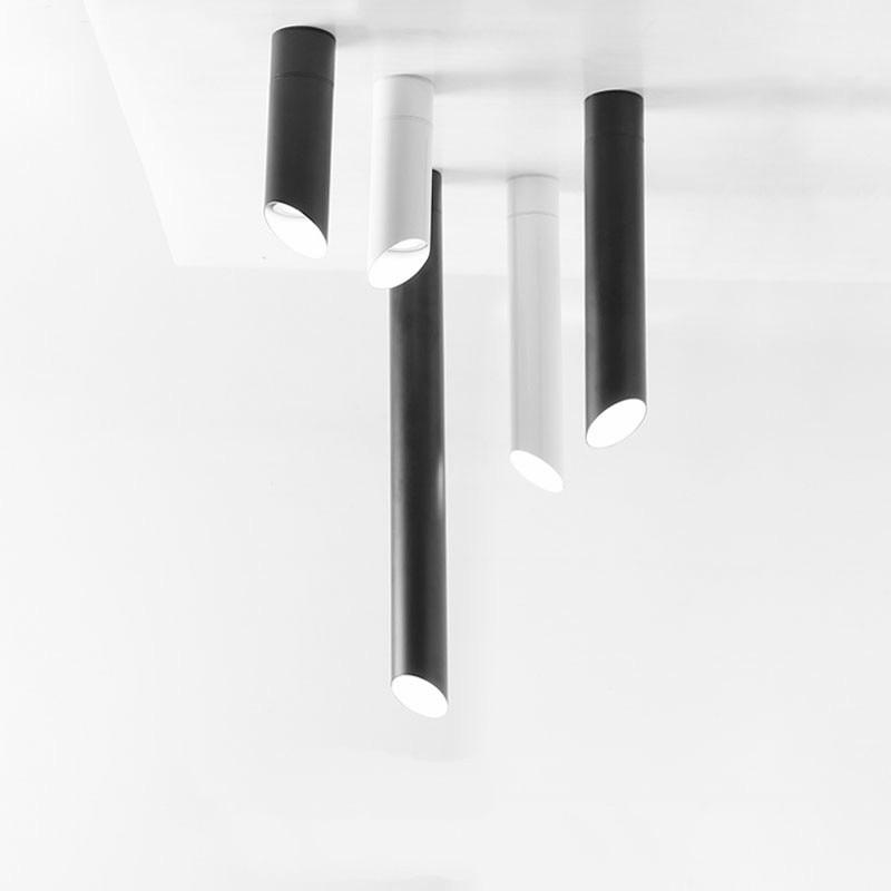 Nordic Led Ceiling Lights Modern Metal Chandelier Ceiling Lamp for Living Room Kids Room Led Ceiling Room Light Home Lighting