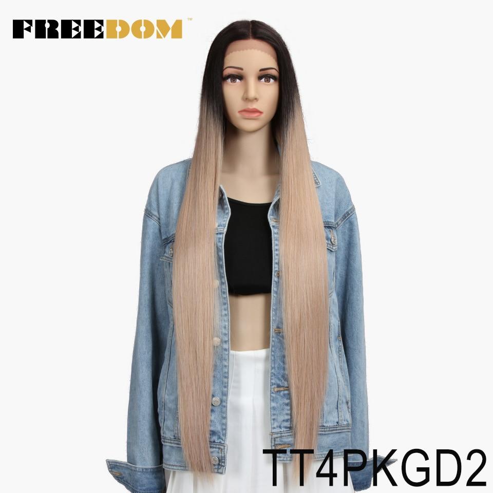 TT4PKGD2