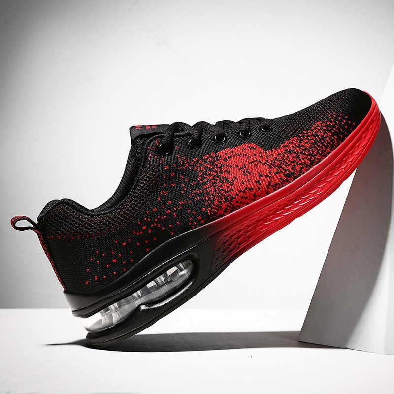 Original clásico oficial aire Real cojín Overrunning deportes zapatos al aire libre deportes zapatos 720 Boost Flywire últimos zapatos deportivos