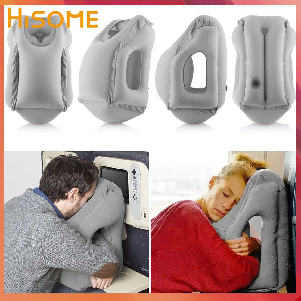 http online omsaranitilko in fox aspx cid 853 shop sleeping cushion for flights xi 6 xc 27 pr 29 99