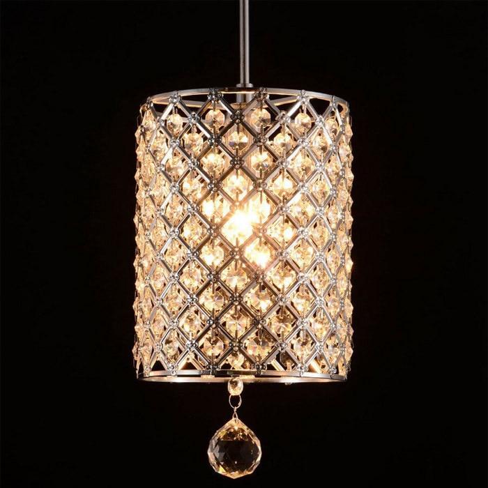 Nordic Deco Chambre Luminaire Glass  Bedroom LED  Pendant Lights Lustre Pendente Industrial Lamp Hanglamp