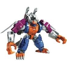 Figurine de Leader Power of the Prime, jouets classiques pour garçons et enfants, sans boîte de vente