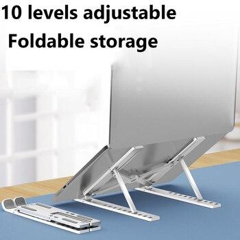 A3 A4 A5 LED Diamond Painting Tool Light Pad Holder 10 files adjustable Foldable ABS