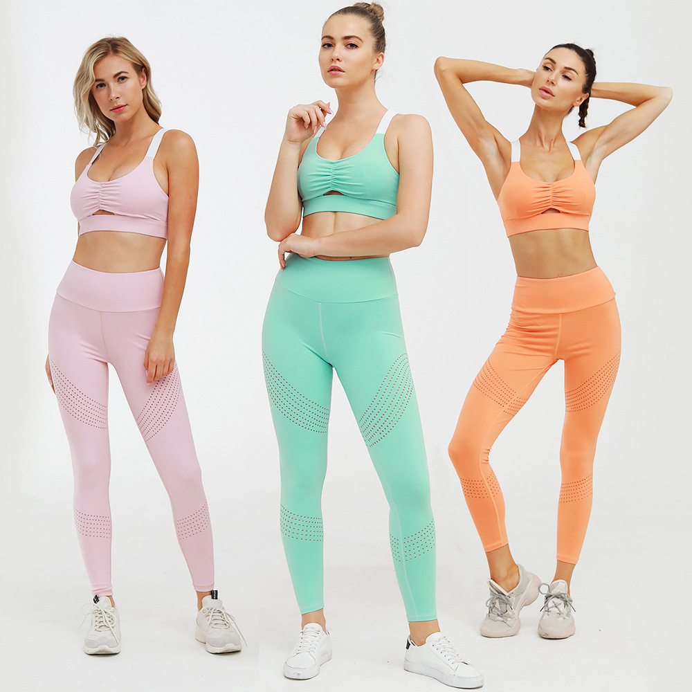Femmes short jogging fitness yoga la Gear gym pantalon sport sweatpant