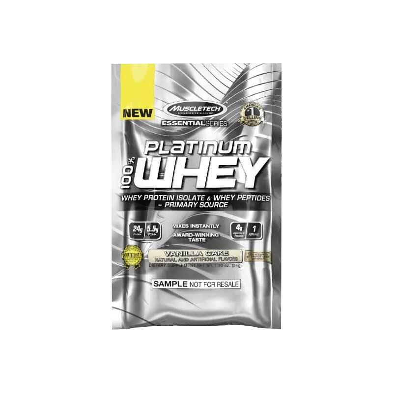 MUSCLETECH Food Grade Whey Protein Milk powder Nutrition isolate Festival Top Supplement Strengthen Muscles and Improve