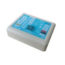 Programmeerbare Voice Module/Voice Recording Module/Voice Module/Voice Prompt FS K93 Modbus