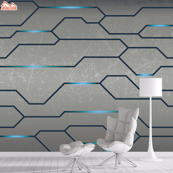 3d Wallpapers for Living Room Wallpaper Wall Paper Papers Home Decor Mural Rolls Walls Abstract