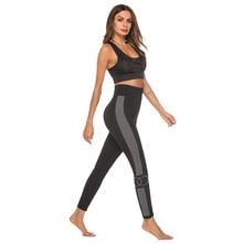 CINESSD 12 Styles High Waist Seamless Leggings Oversize Camouflage Print Yoga Pants Sport Fitness Women