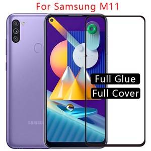 protective glass for samsung m