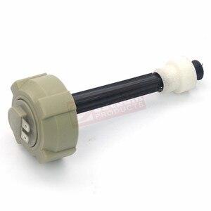 Image 1 - Expansion Tank Cap Coolant Level Sensor For Opel Calibra A Vectra A CC Land Rover 90228348