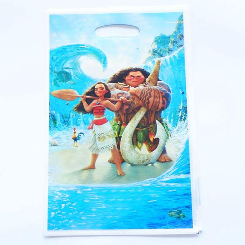 10pcs-Plastic-Candy-Bag-Unicorn-Theme-Party-Gift-Bag-Party-Decor-Loot-Bag-For-Kids-Birthday.jpg_640x640 (6)