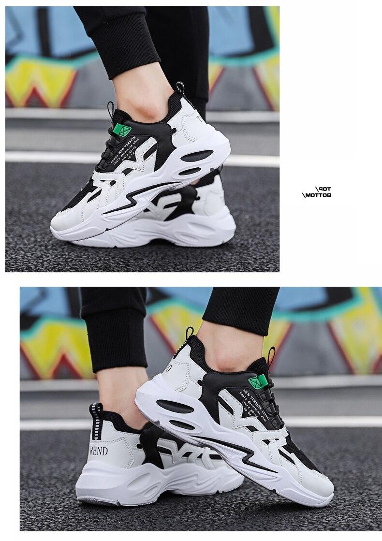 H612caf79179c4109a28e27a51907aba3m Men's Casual Shoes Winter Sneakers Men Masculino Adulto Autumn Breathable Fashion Snerkers Men Trend Zapatillas Hombre Flat New