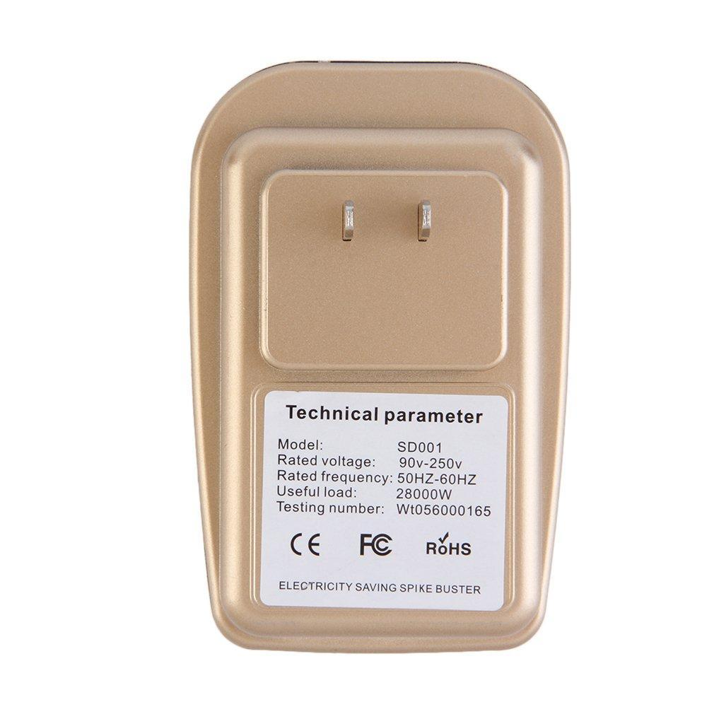 Power Electricity Saving Energy Saver Box Save 30% Device 15KW~30KW US/EU/UK MG