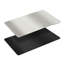 Twotrees液晶ライト硬化3Dプリンタばね鋼プラットフォーム鋼板ソフト磁気 suitableフォトンMars2プロ/モノラル ×