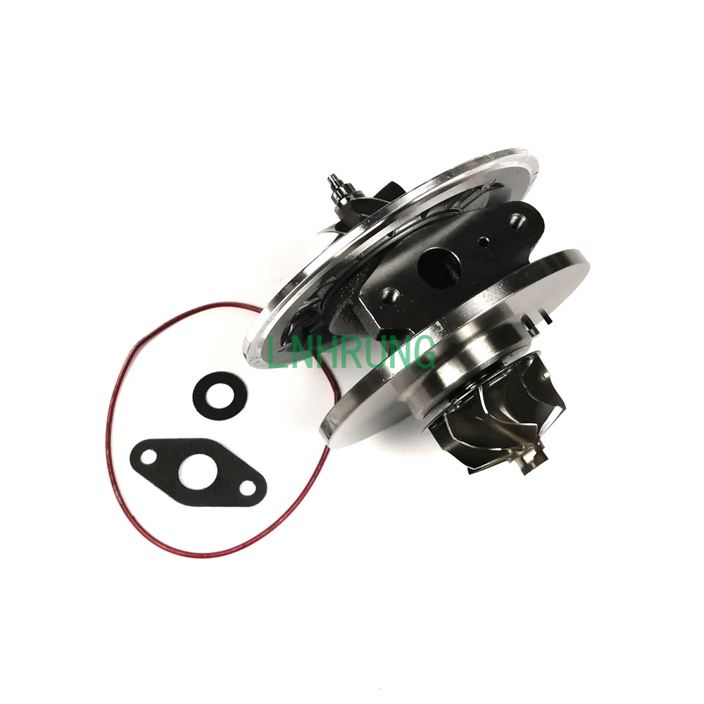 <font><b>Turbo</b></font> cartridge for Nissan Almera X-Trail 2.2 Di <font><b>T30</b></font> Primera2.2 dCi YD22ED GT1849V 727477 727477-5007S 14411AW40Acartridge <font><b>turbo</b></font> image