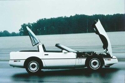 Купить авто задний люк окно лифт поддерживает ударные газовые стойки