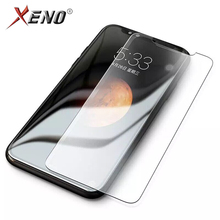 9D White Clear Black For Screen Protector Iphone Xr Glass On Safety protective Tempered