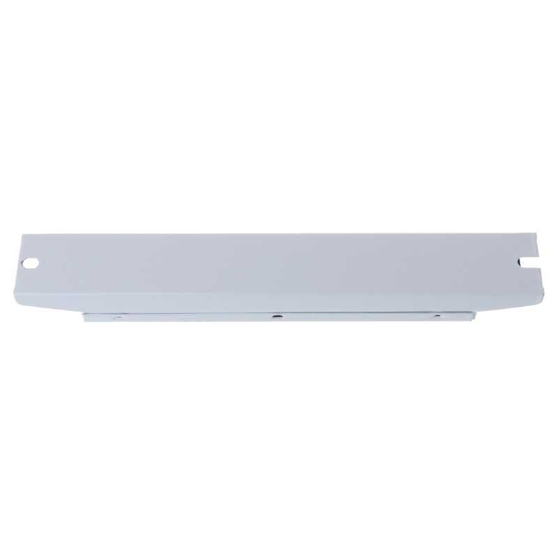 220-240 В AC 36 Вт широкое напряжение T8 электронный балласт люминесцентные балласты для ламп Прямая поставка поддержка
