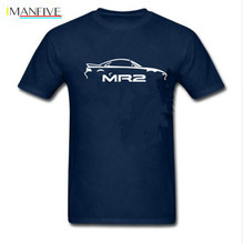цена на 2019 free shipping Details about TOYOTA MR2 MK2 INSPIRED CLASSIC CAR T-SHIRT k99