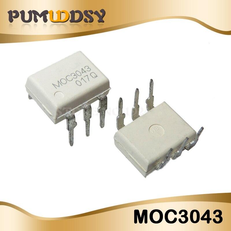 POSITAL IXARC MCD-AV003-0012-N06A-CAW Analog Voltage Absolute Rotary Encoder