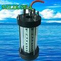 AC220V 550 Вт/600 Вт 672*3030 светодиодный светильник для подводной рыбалки