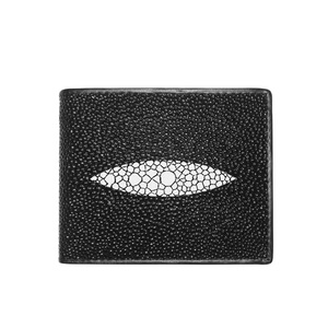 Мужской кожаный двухслойный кошелек, мужские классические короткие кошельки, искусственная кожа, с узором, на молнии, сумка для монет, кошелек, держатель для кредитных карт, ID Window