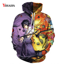 Mens Womens 3D Sweatshirt Hipster Anime Hoodies Goku Graphic Print Cartoons Streetwear Pullover Casual Long Sleeve Tops 3d graphic print emboss long sleeve sweatshirt