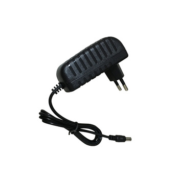 Зарядное устройство 12 В, 2 А, 3,5x1,35 для CHUWI UBook Aerobook Lapbook SE 13,3 Teclast X1 2 pro X3 PRO X5 F6 X6PRO F15 F7 pro Cube i7 Stylus